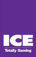 igss-logo